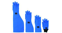 Cryo-Gloves